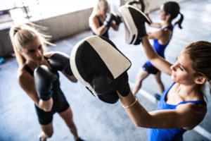141-boxing