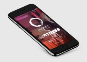 141_mindbody fitness app mildura