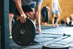 workout mildura