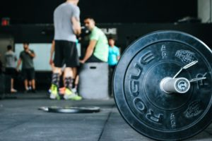 workout tips gym mildura