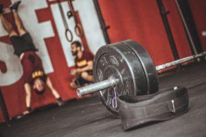 fitness trainer mildura